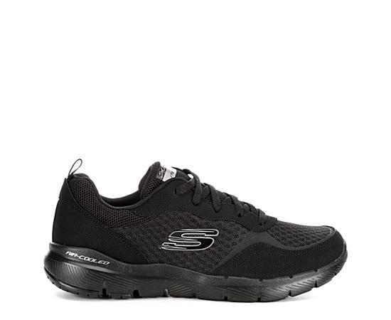 Womens Flex 3.0 Sneaker