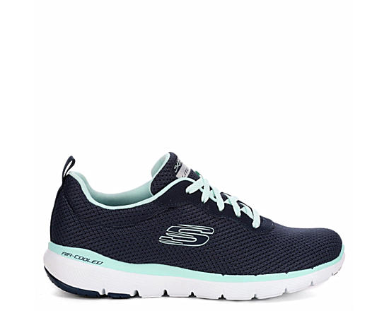 Womens Flex Appeal 3.0 Sneaker