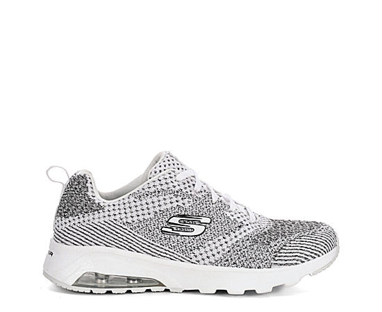 Womens Skech Air Ex Sneaker