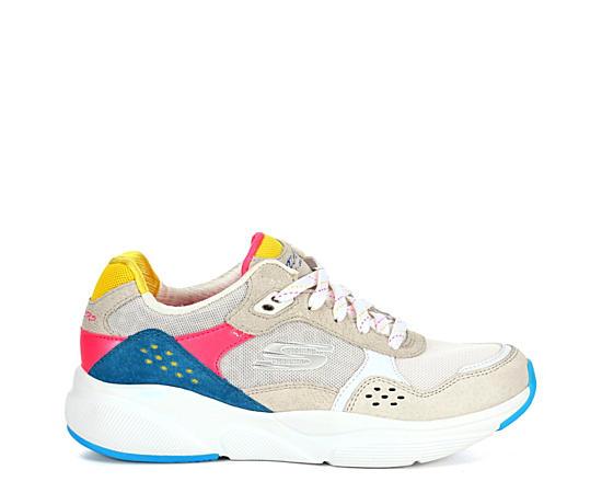 Womens Meridian Nw Sneaker