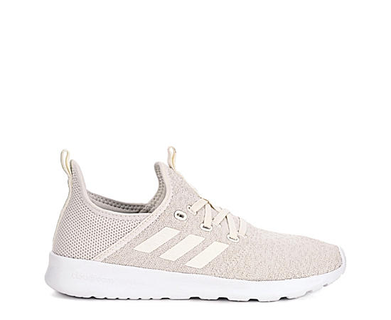 Womens Cloudfoam Pure Sneaker