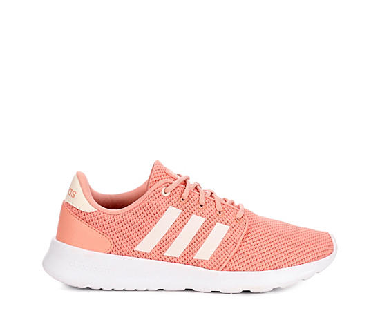 Womens Qt Racer Sneaker