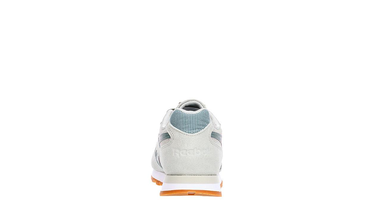 REEBOK Womens Harmon Sneaker - MINT
