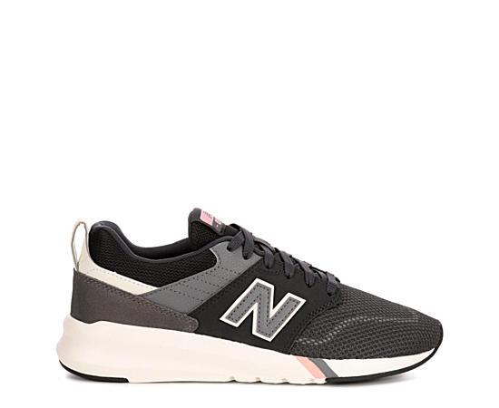 Womens 009 Sneaker