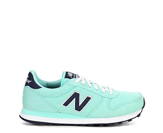 Womens 311 Sneaker