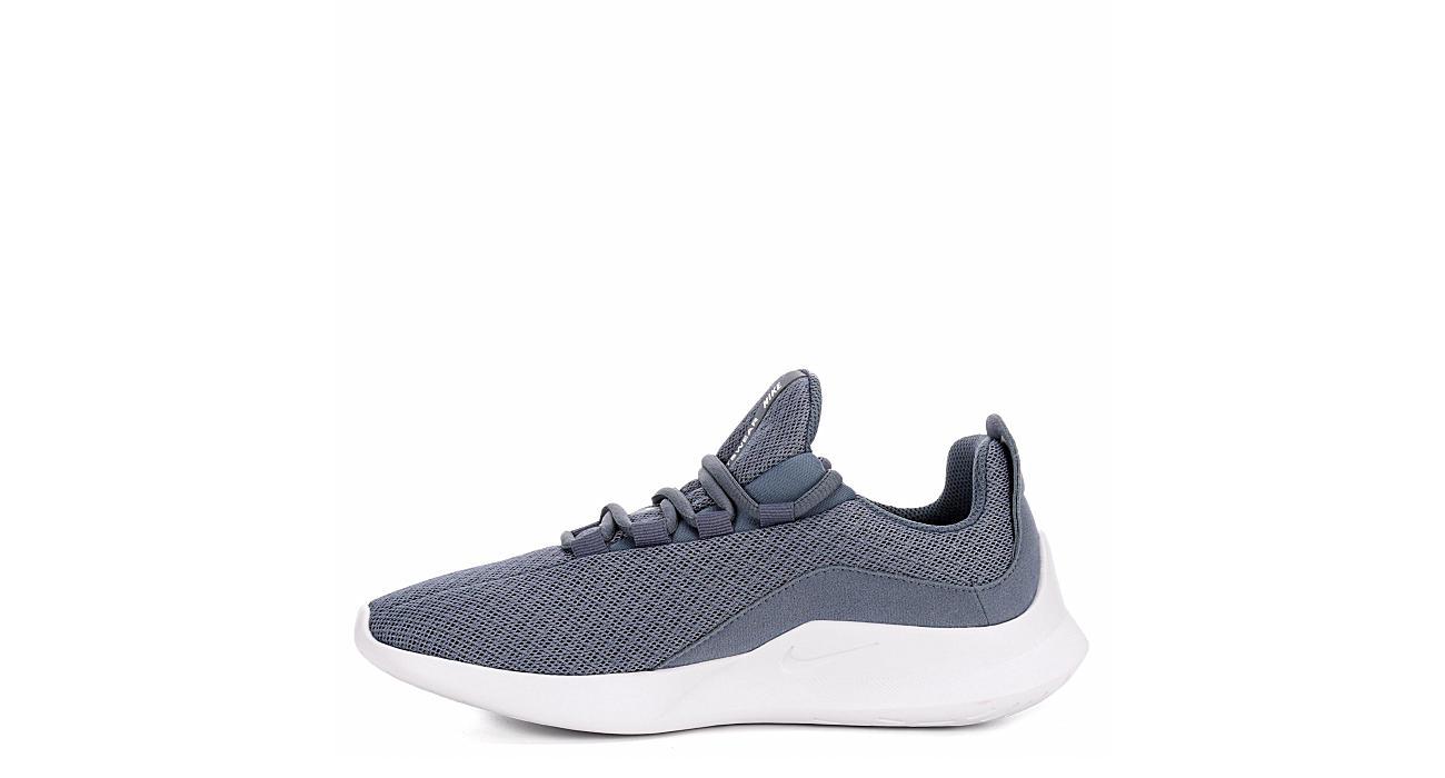 NIKE Womens Viale Sneaker - BLUE