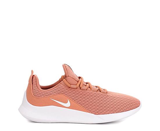 Womens Viale Sneaker
