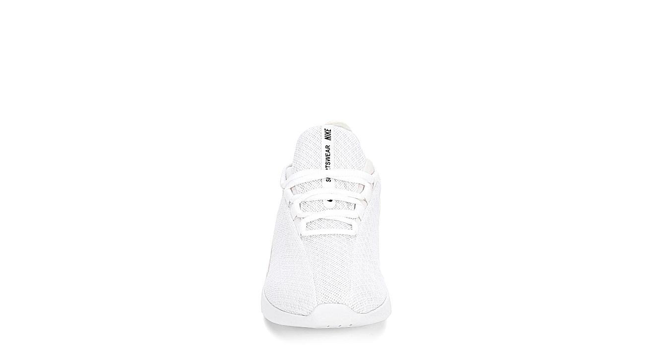 NIKE Womens Viale Sneaker - WHITE