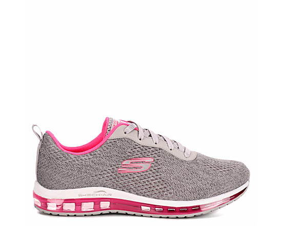 Womens Skech Air