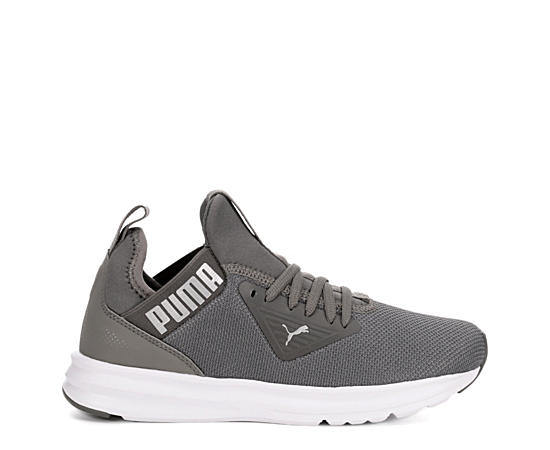 Womens Enzo Beta Sneaker