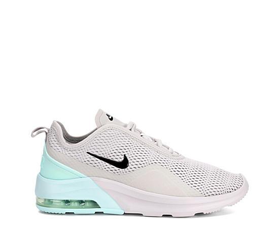 bb655315b904fc Womens Air Max Motion 2 Sneaker