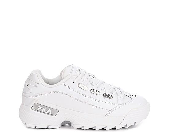 Womens Hometown Sneaker