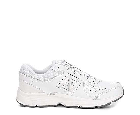 Womens Ww411wt2