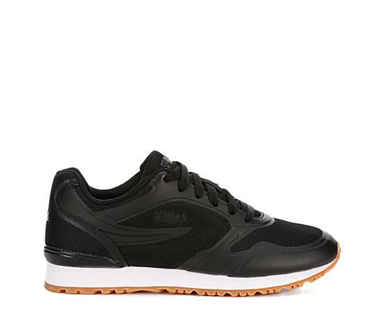 Womens Forerunner Sneaker
