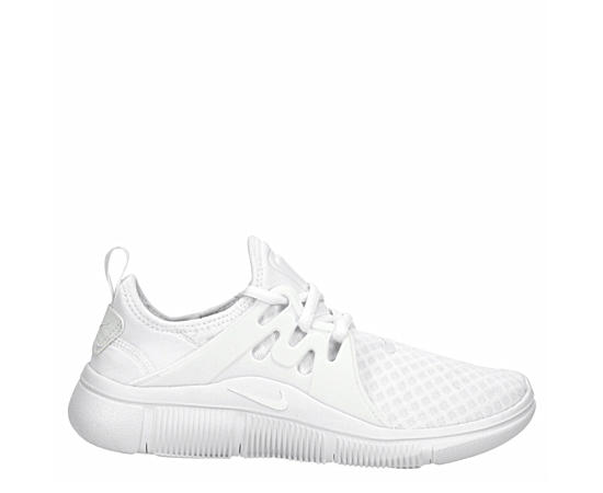 Womens Acalme Sneaker