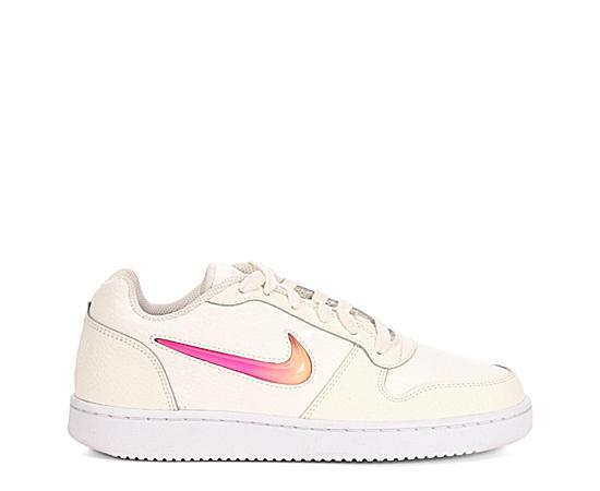 Womens Ebernon Sneaker