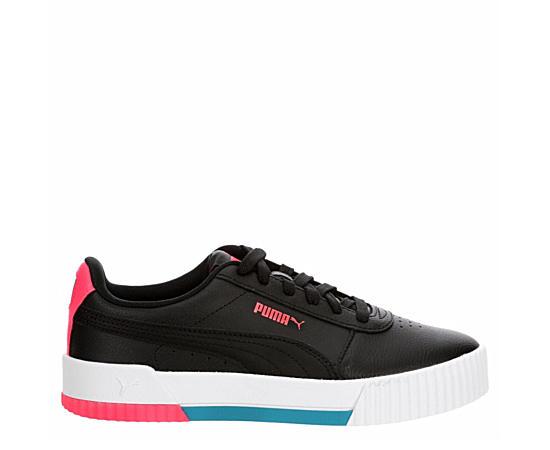 Womens Carina Sneaker