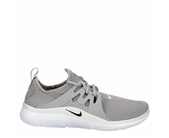 Mens Acalme Sneaker