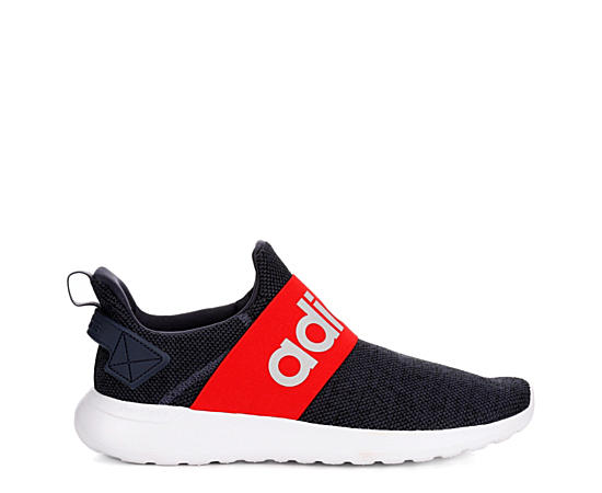 Mens Racer Adapt Sneaker