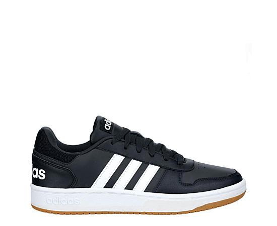 Mens Hoops 2.0 Sneaker
