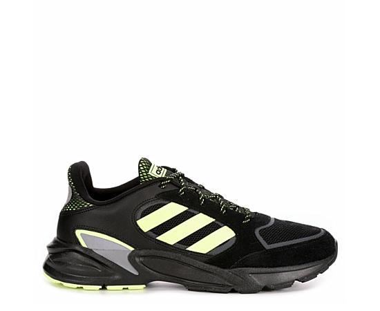 Mens 90s Valaison Sneaker