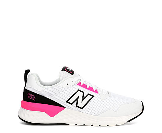0e5a54df4f807 New Balance Running Shoes & Sneakers | Off Broadway Shoes