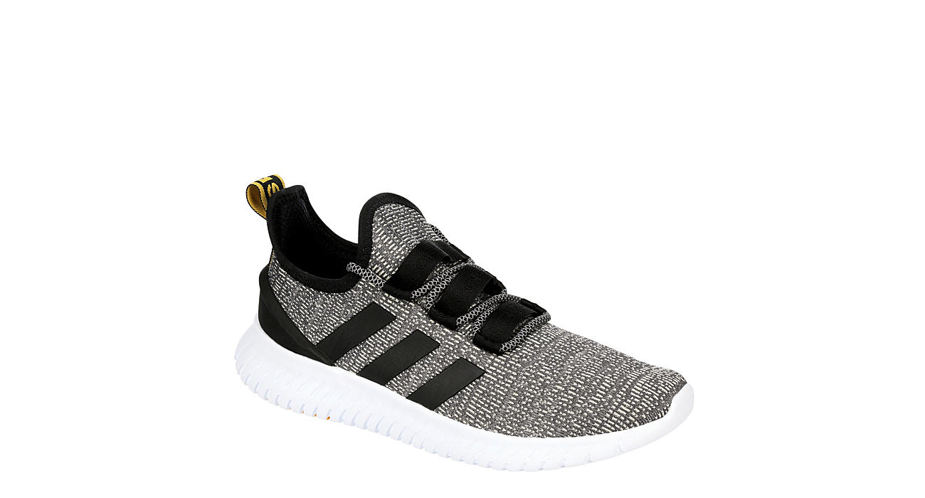 ADIDAS Mens Kaptir Sneaker - GREY