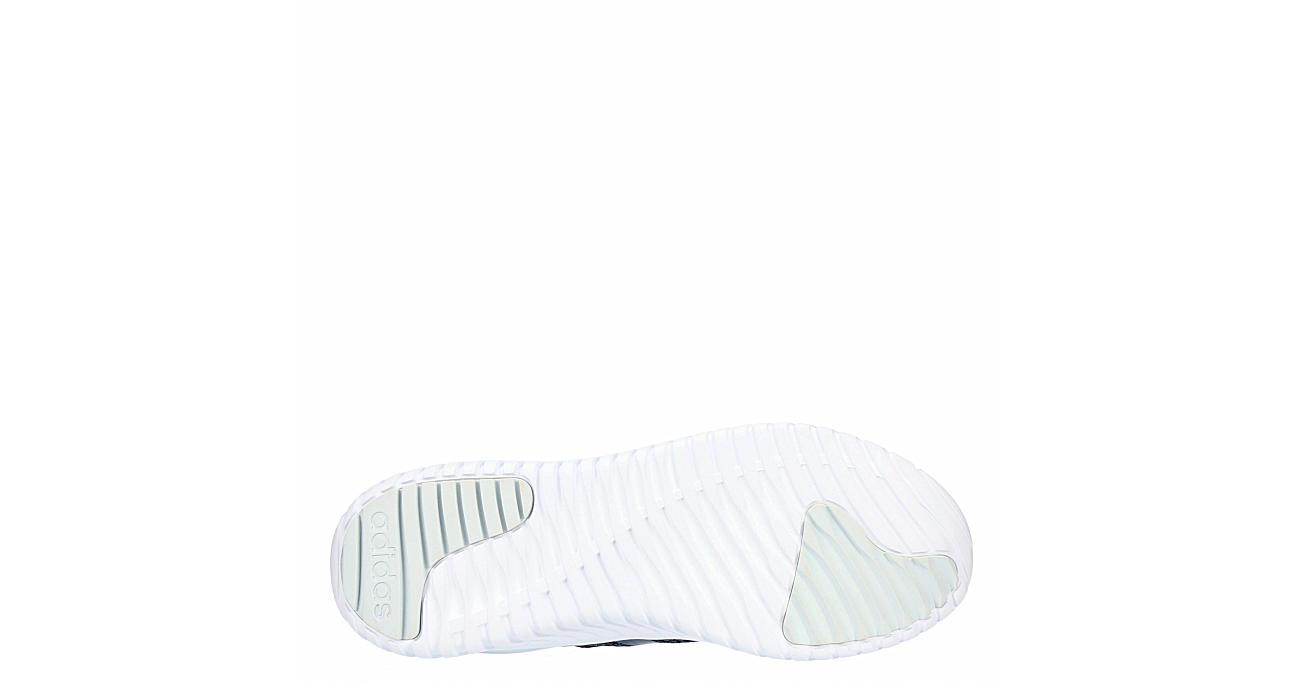 ADIDAS Mens Kaptir Sneaker - NAVY