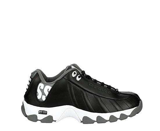 Mens St 329 Sneaker
