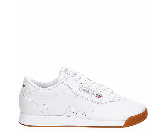 Womens Princess Sneaker