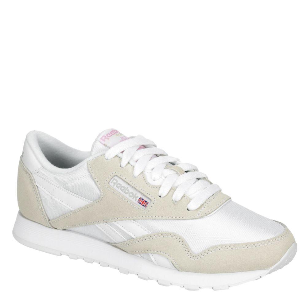 reebok shoes sandals