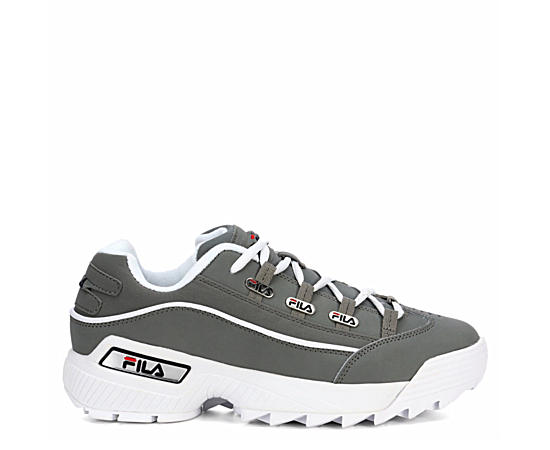 Mens Hometown Sneaker