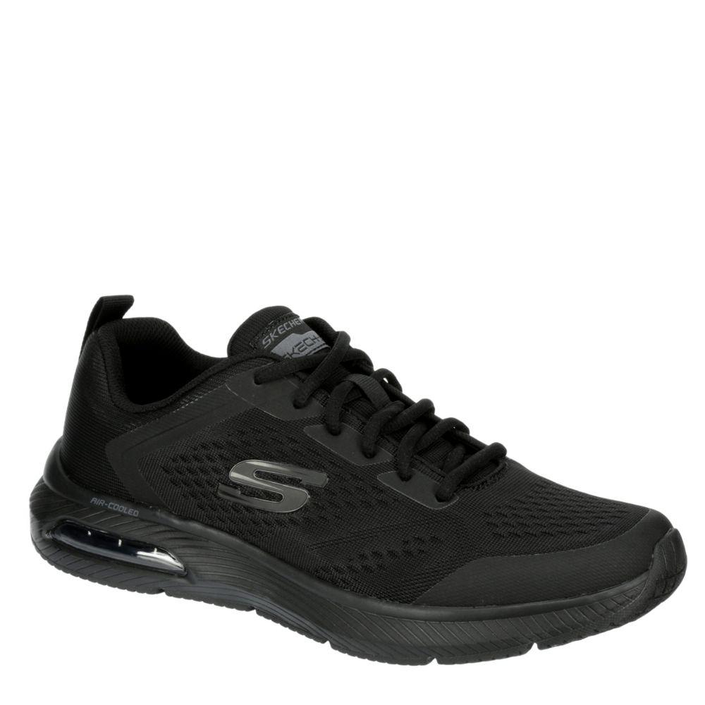 skechers men sneakers