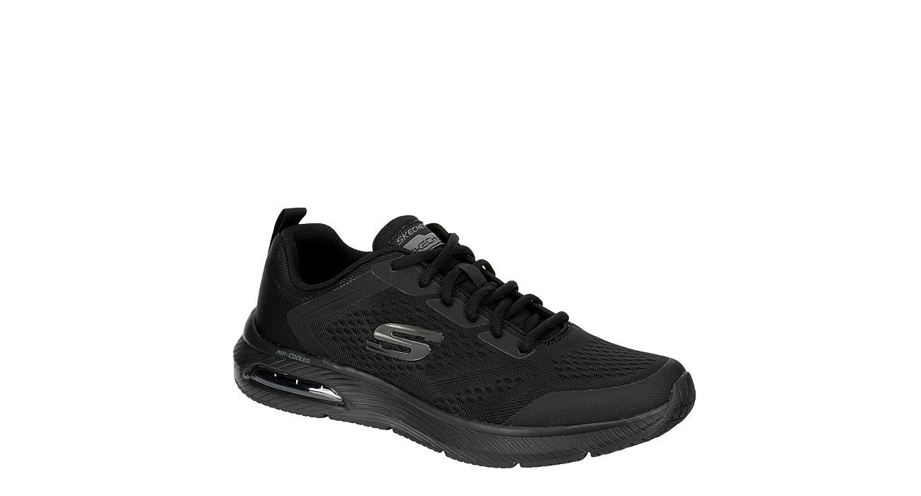 skechers lightweight sneakers