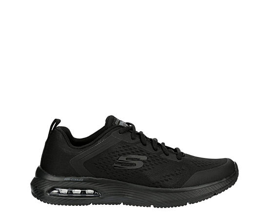 84281925dc6ef Skechers Shoes, Boots & Sandals   Off Broadway Shoes