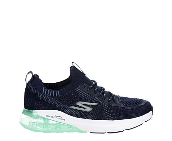 Womens Go Run Air Sneaker