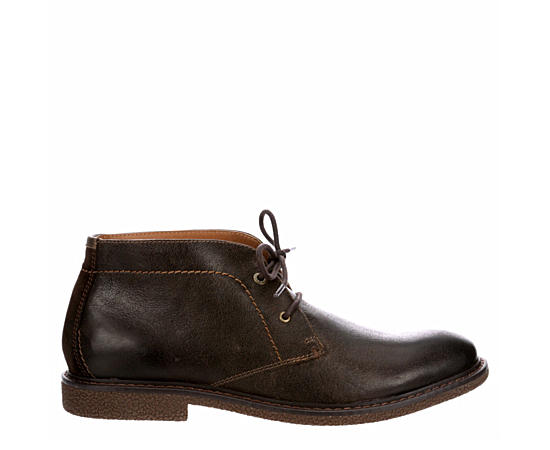 Mens Boone Chukka Boot