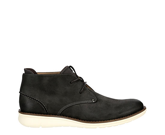Mens Domino Chukka Boot