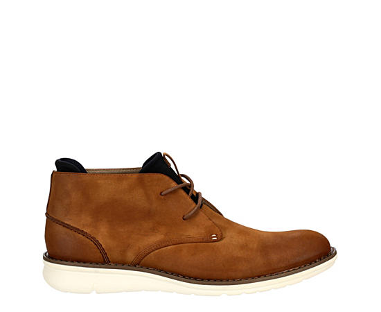 Mens Domino Chukka