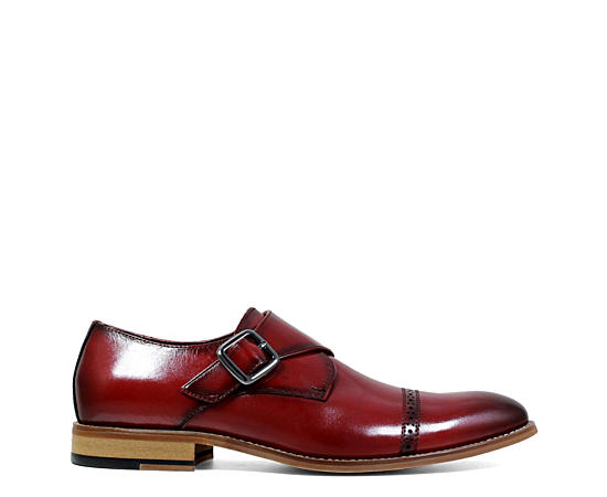 Mens Desmond Slip On Shoe