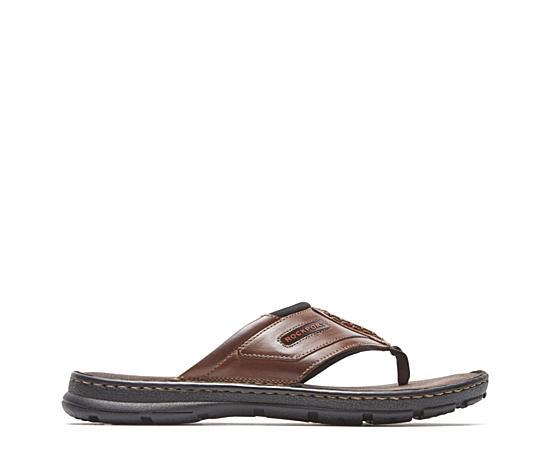 Mens Darwyn Flip Flop Sandal
