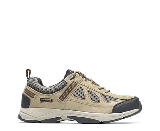 Mens Rock Cove Sneaker