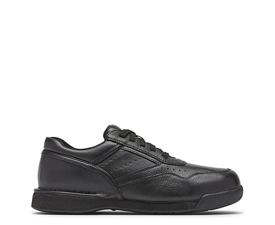 Mens Prowalker Oxford