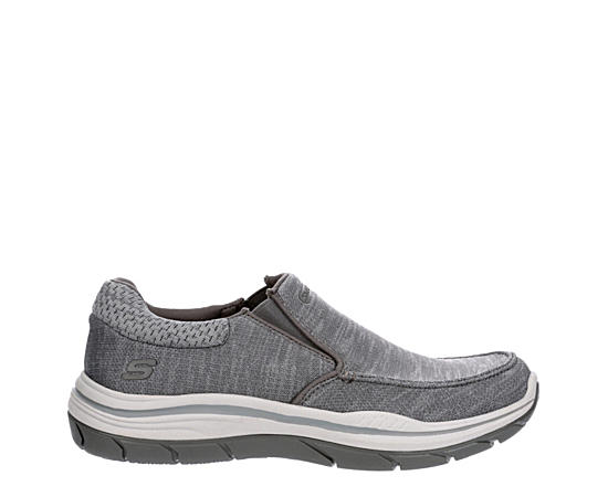 Mens Expected 2.0-andro Slip-on