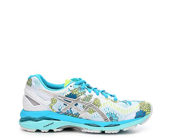 Womens Kayano 23 Running Shoe
