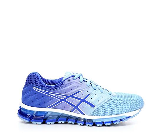 Womens Quantum 2 Running Shoe