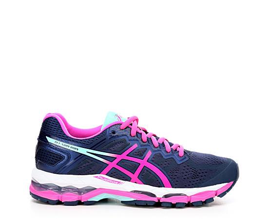 Womens Superion Running Shoe