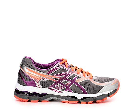Womens Surveyor 5 Running Shoe