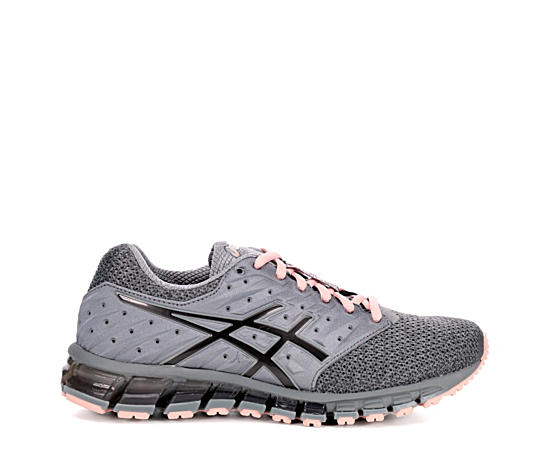 Womens Quantum 180 2 Running Shoe