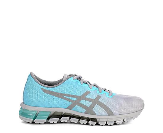 Womens Quantum 180 4 Running Shoe